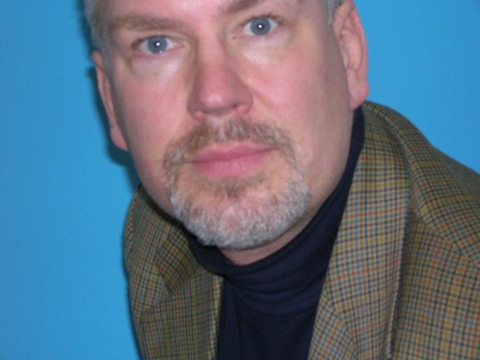 Dr. Sebastian Pilz (2013)