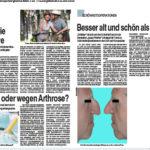 20090000-kronenzeitung-gesund